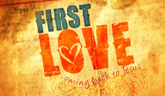 First-Love-1090x639