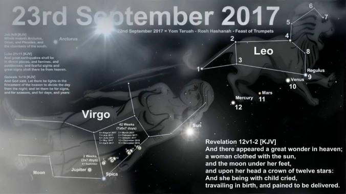 sept 23